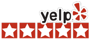 yelp-sml.png